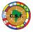 Кубок Южной Америки U-20