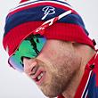 лыжные гонки, чемпионат мира, сборная Норвегии, Петтер Нортуг