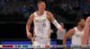 Kristaps Porzingis (21 points) Highlights vs. Toronto Raptors