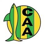 Estudiantes de La Plata - logo