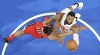 Handle of the Night: Andre Drummond