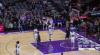 Mike Conley (27 points) Highlights vs. Sacramento Kings