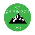 Грамози - logo