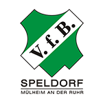 VfB Speldorf - logo
