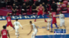 Joel Embiid, Donovan Mitchell Top Points from Philadelphia 76ers vs. Utah Jazz
