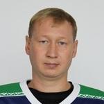 Николай Бардин
