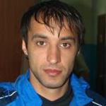 Сергей Черногаев