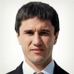 Станислав Лысенко