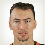 Мирослав Шатан
