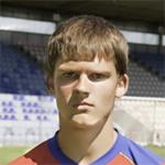 Валерий Шабала