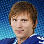 Алексей Бадун