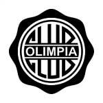 Guairena FC - logo