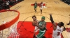 GAME RECAP: Celtics 104, Bulls 87