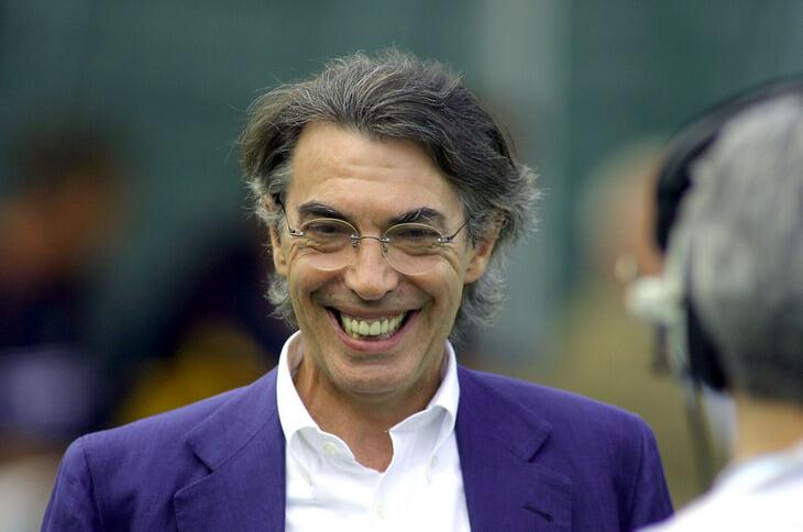 «Ходжсон уничтожал меня». Роберто Карлос стал легендой «Реала», но до этого провалился в «Интере»