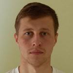 Дмитрий Лаврищев