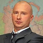 Игорь Лебедев депутат