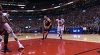 Jonas Valanciunas Top Points of the week