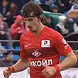 Спартак, Кубок России, видео, Смена, Павел Яковлев