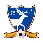 Сучитепекес - logo