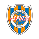 Симидзу С-Палс - logo