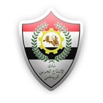 Аль-Харби - трансферы