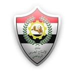 Аль-Харби - logo