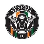Venezia - logo