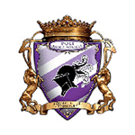 Politehnica Timișoara - logo