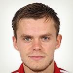 Алексей Бабырь