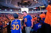 30 команд получили 5,2 млрд долларов дохода за год. За счет чего богатеет НБА