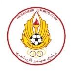 Аль-Месаймир