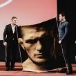 UFC, MMA, Хабиб Нурмагомедов