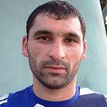 Махир Шукюров