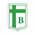 Спортиво Бельграно - logo
