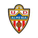 Almeria B - logo
