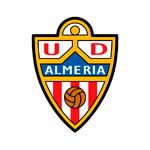 UD Almeria B - logo