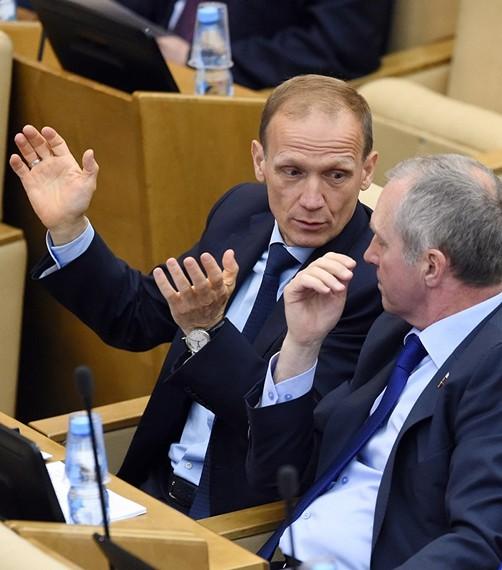сборная России жен, Владимир Драчев, СБР, сборная России