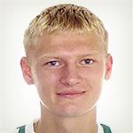 Тарас Пучковский