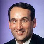 Майк Кшишевски
