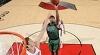 GAME RECAP: Celtics 112, Jazz 104