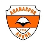 Adanaspor - logo