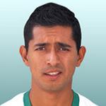 Элиас Эрнандес