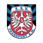 Франкфурт - logo