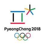 Пхенчхан-2018