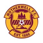 Motherwell FC - logo
