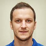 Денис Ковба