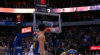 Stephen Curry 3-pointers in Dallas Mavericks vs. Golden State Warriors