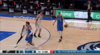 DeMar DeRozan, Kristaps Porzingis Top Points from Dallas Mavericks vs. San Antonio Spurs