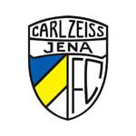 FC Carl Zeiss Jena - logo