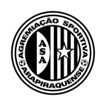 АСА - logo
